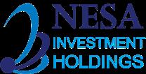 Nesa Holdings